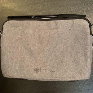 HP Executive Laptop case